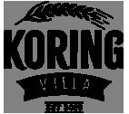 Koring Villa